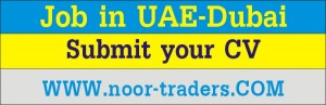 http://www.noor-traders.com/category/work-abroad/uae-dubai/