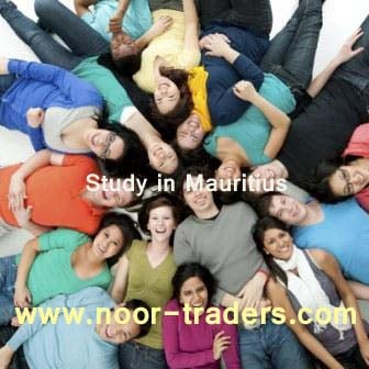 Study in Mauritius copy