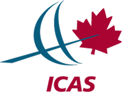 ICAS of Canada step by step information for Pakistani candidates