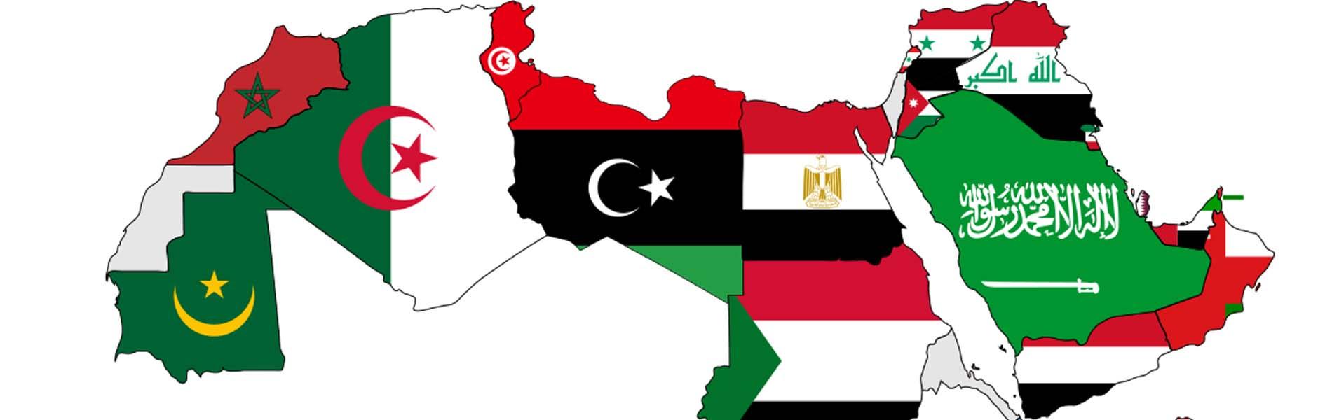Degree Attestation from Qatar, UAE, Oman, Bahrain, Kuwait Embassies